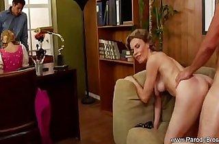 Vip  hardcore sex  ,  MILF porno  ,  officeporn   sex videos
