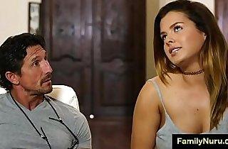 Vip  father xxx  ,  fatty  ,  hardcore sex   sex videos