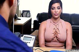 Vip  brunette  ,  busty asian  ,  giant titties   sex videos