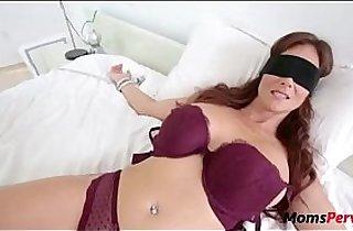 Vip  cougars  ,  cream  ,  creampies   sex videos