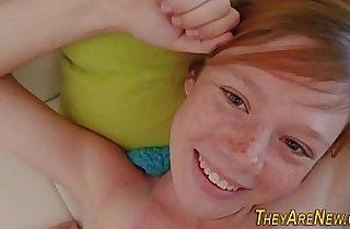 Vip  HD  ,  interracial  ,  POV   sex videos