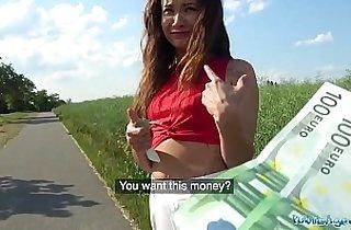 Vip  money  ,  orgasming  ,  outdoor   sex videos